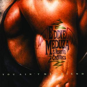 Eddie Meduza, Midsommarnatt på Spotify