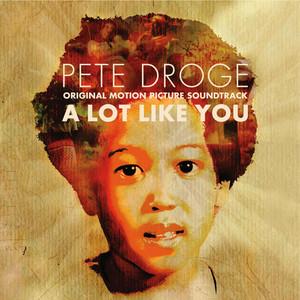 A Lot Like You - Original Motion Picture Soundtrack album