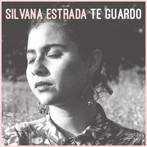 Te Guardo - Silvana Estrada