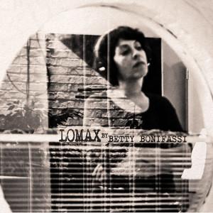 Lomax album