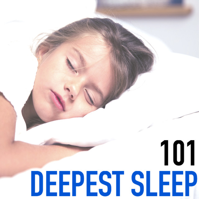 Deepest Sleep 101 - Music to Induce Lucid Dreams, Experience Lucid