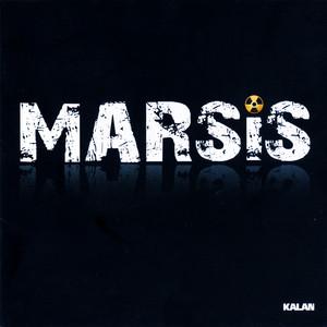 Marsis Dağı Albümü