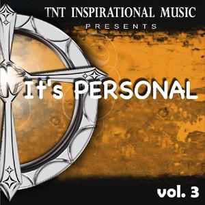 It's Personal, Vol. 3