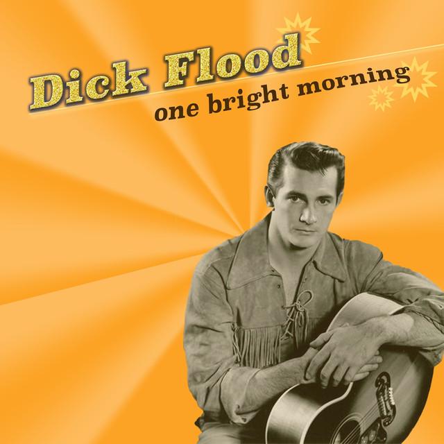 Dick flood pathfinders