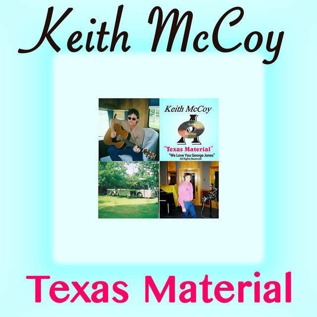 Country Song Backwards, a song by Keith McCoy on Spotify