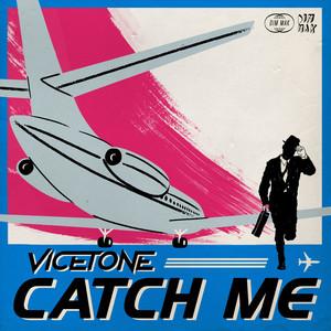 Catch Me Albümü