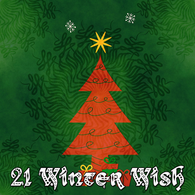 Instrumental Christmas Music.Snowy Land A Song By Instrumental Christmas Music Orchestra
