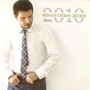 2010 Sinan Özen Albümü