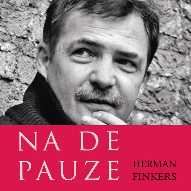 Listen To Herman Finkers