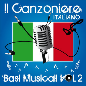 Il canzoniere italiano, vol. 2 - Lucio Battisti
