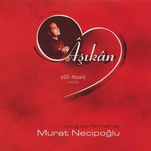 Aşıkan Albümü