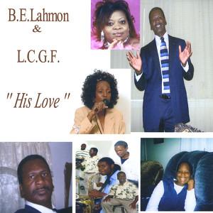 B.E. Lahmon & L.C.G.F.