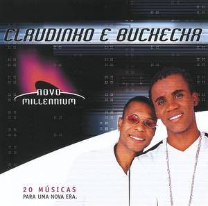 Novo Millennium - Claudinho E Buchecha