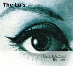 The La's - Las