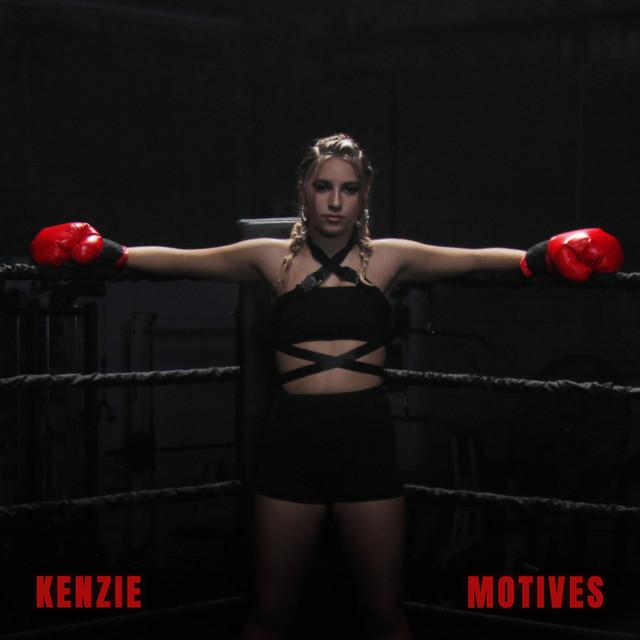 Image result for spotify kenzie motives