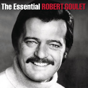 The Essential Robert Goulet album