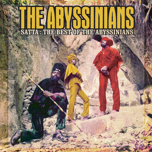 Satta: The Best Of The Abyssinians album