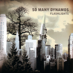 Flashlights album