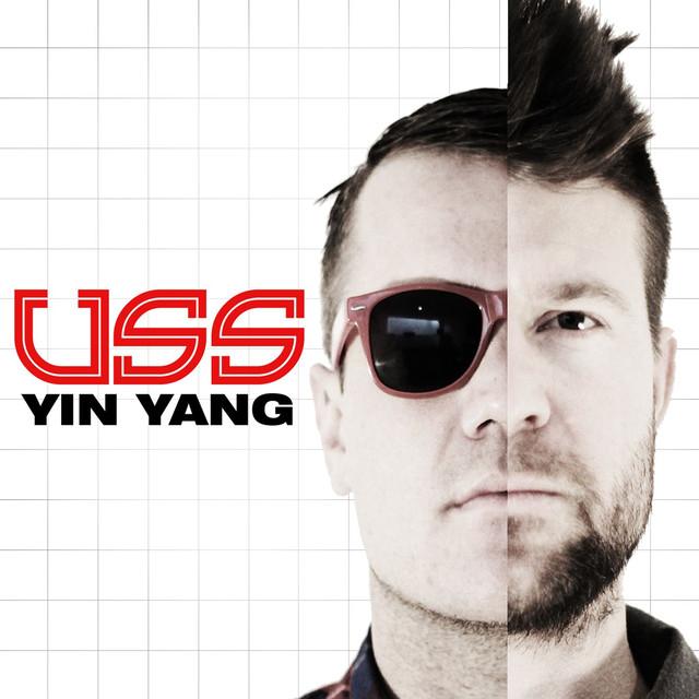 Yin Yang (Pop Remix)