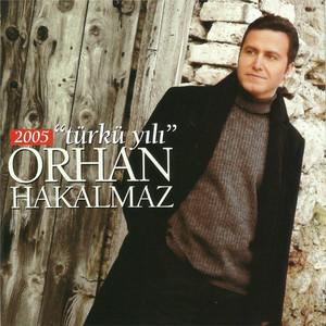 Türkü Yılı 2005 Albümü