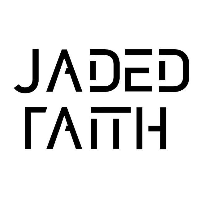 Jaded Faith
