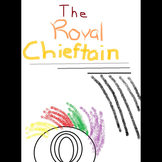 The Royal Chieftain