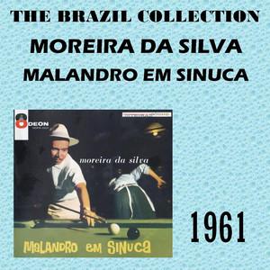 Malandro Em Sinuca album