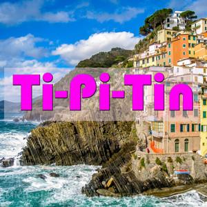 Ti-Pi-Tin album