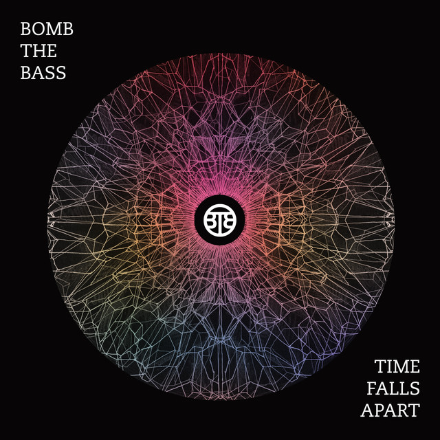 Time Falls Apart EP