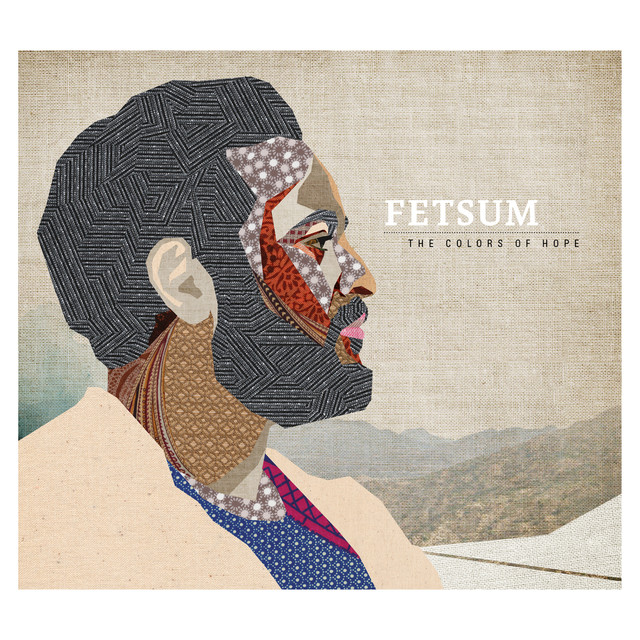 Fetsum