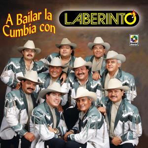 A Bailar La Cumbia Con Albumcover