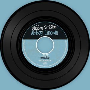 The Vinyl Masters: Abbey Is Blue album