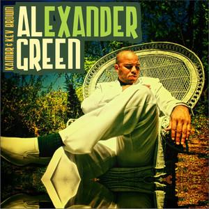 The Alexander Green Project album