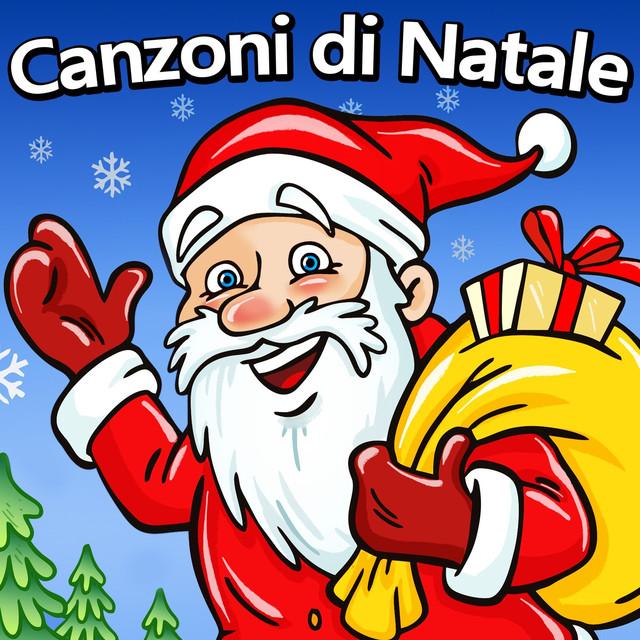 Canzone Di Natale A Natale Puoi.A Natale Puoi A Song By Canzoni Di Natale Di Babbo Natale