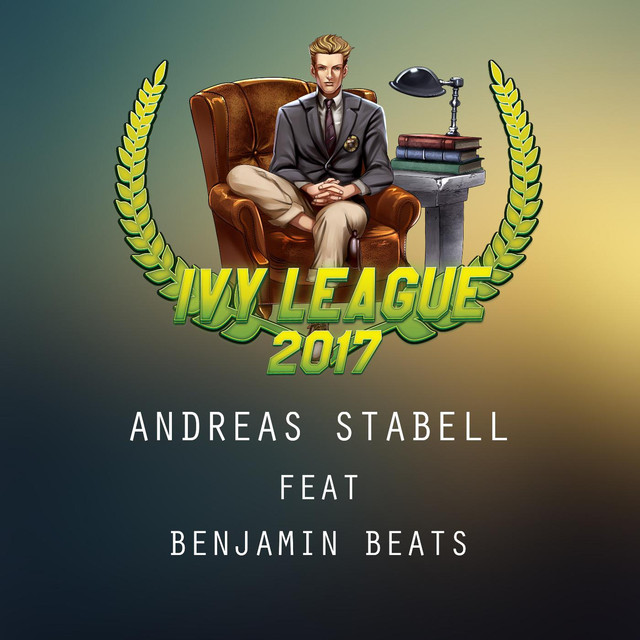 Ivy League 2017 (feat. Benjamin Beats)