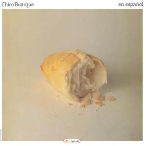 Chico Buarque en español album