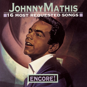 16 Most Requested Songs Encore! album