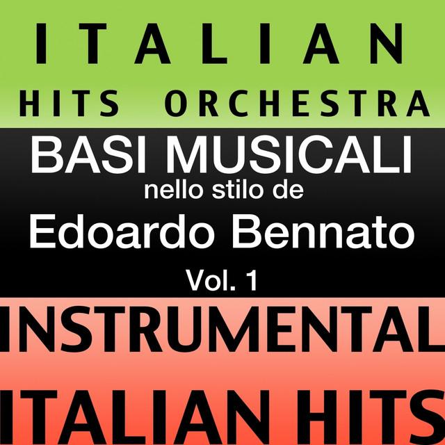 Buon compleanno bambina   Karaoke version, a song by Italian