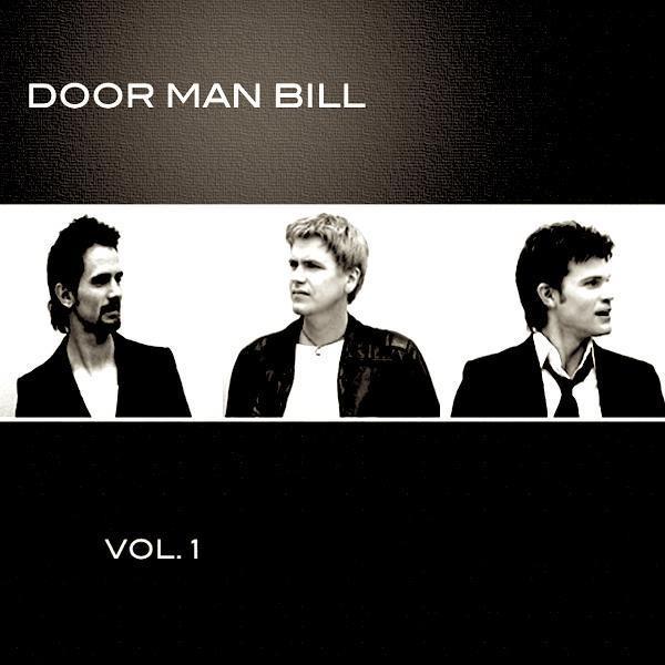 sc 1 st  Open Spotify & Door Man Bill on Spotify pezcame.com
