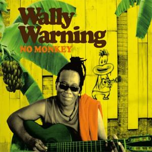 Wally Warning