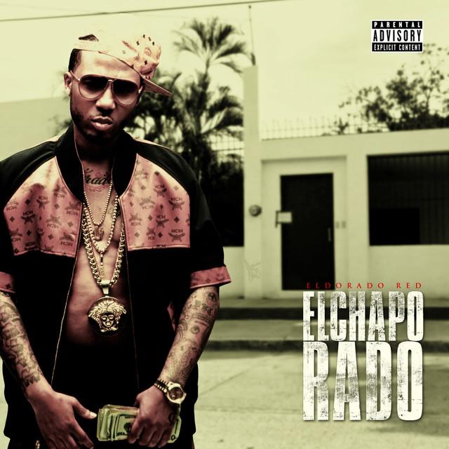 Elchapo Rado