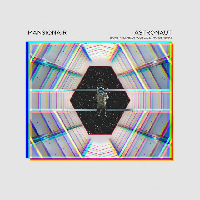 Astronaut (Marius Remix)