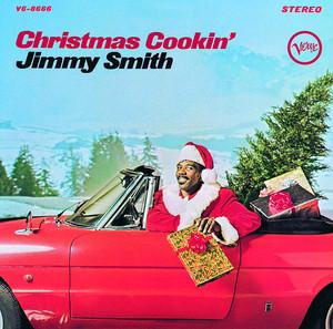 Christmas Cookin' album