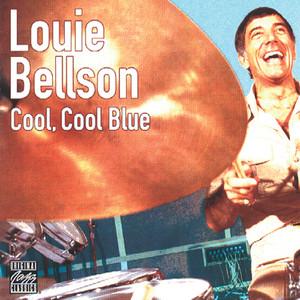 Cool, Cool Blue album