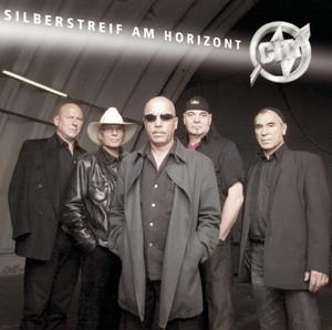Silberstreif am Horizont album