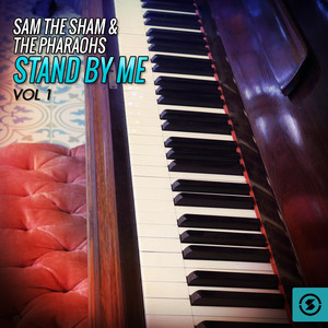 Stand by Me, Vol. 1
