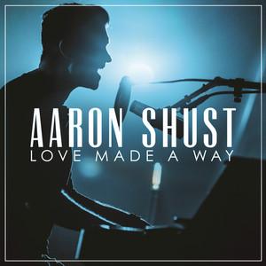 Love Made a Way (Live) album