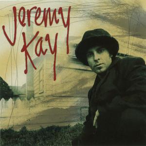 Jeremy Kay - Jeremy Kay