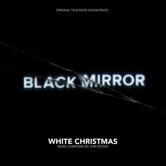 White Christmas Black Mirror Poster.Black Mirror White Christmas Original Television