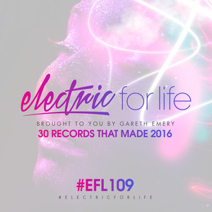 Electric For Life Episode 109